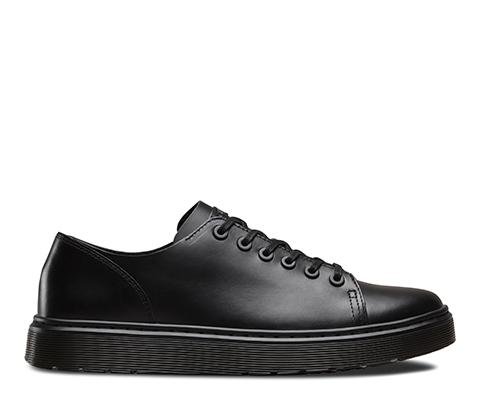 Dr. Martens Chaussures DANTE Sortie Footlocker Finishline Prix Incroyable Rabais p9YA6P