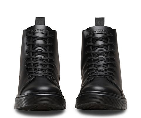 Talib Brando Men S Boots Amp Shoes Official Dr Martens