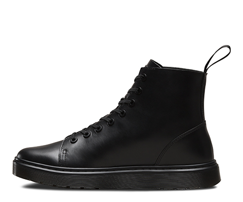 Talib Brando Men S The Official Us Dr Martens Store
