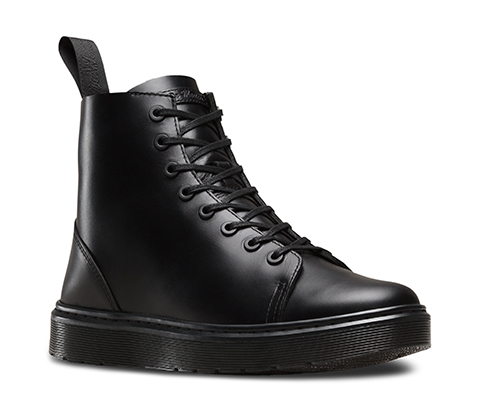 Best Leather In The World For Mens Shoes