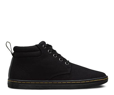 Dr. Martens Belmont Sneaker mHI7k13