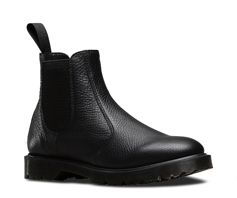 2976 Inuck Mens Chelsea Boots The Official Us Dr