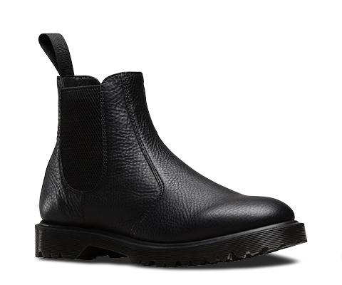 Medium Shoe Size Us