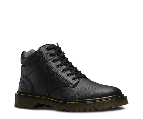 HARRISFIELD BLACK 17178001