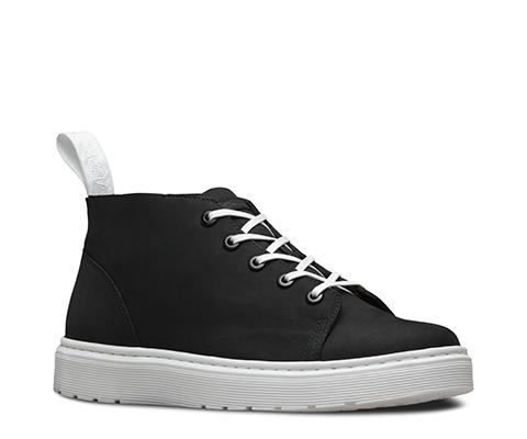 BAYNES BLACK 20351001