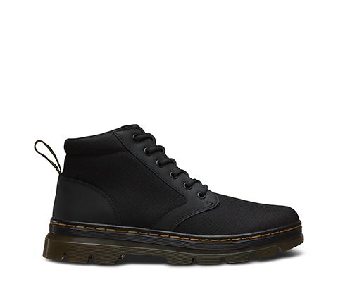 BONNY NYLON   Women s Boots   The Official US Dr Martens Store 4b6b3f7dce77