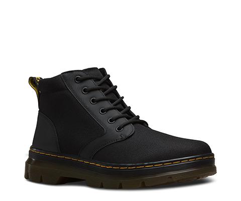 bonny nylon men 39 s boots shoes official dr martens store. Black Bedroom Furniture Sets. Home Design Ideas