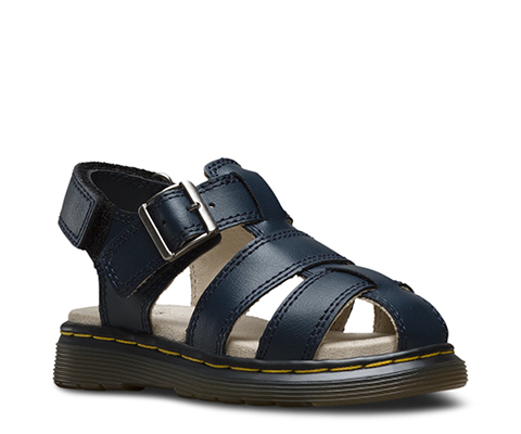 MOBY NAVY 20644410