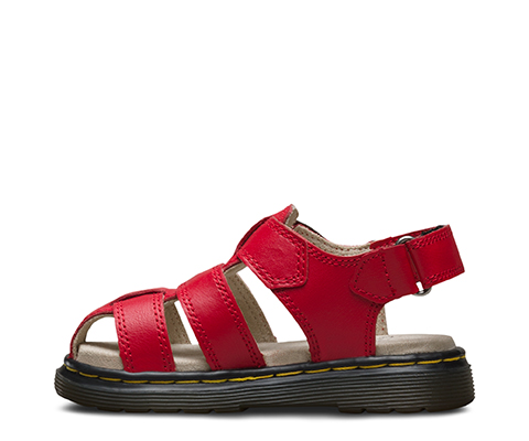 MOBY RED 20644602