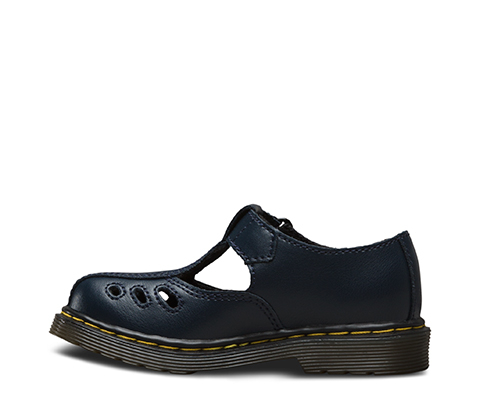 ASHBY I NAVY 20670410