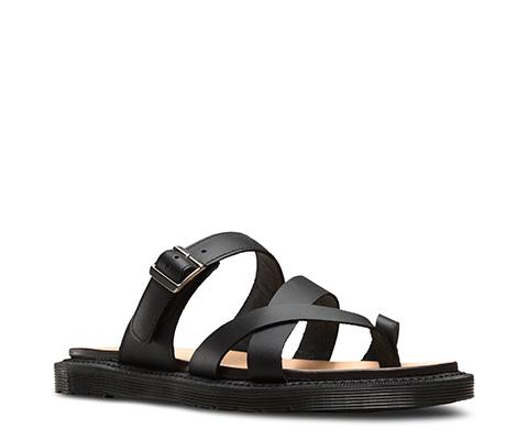 dr martens sandaler