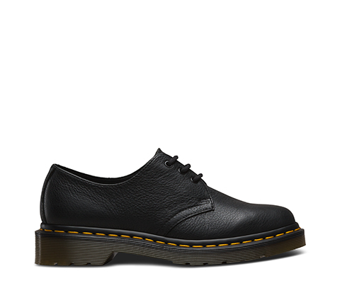 1461 virginia  womens bestsellers  dr martens official site