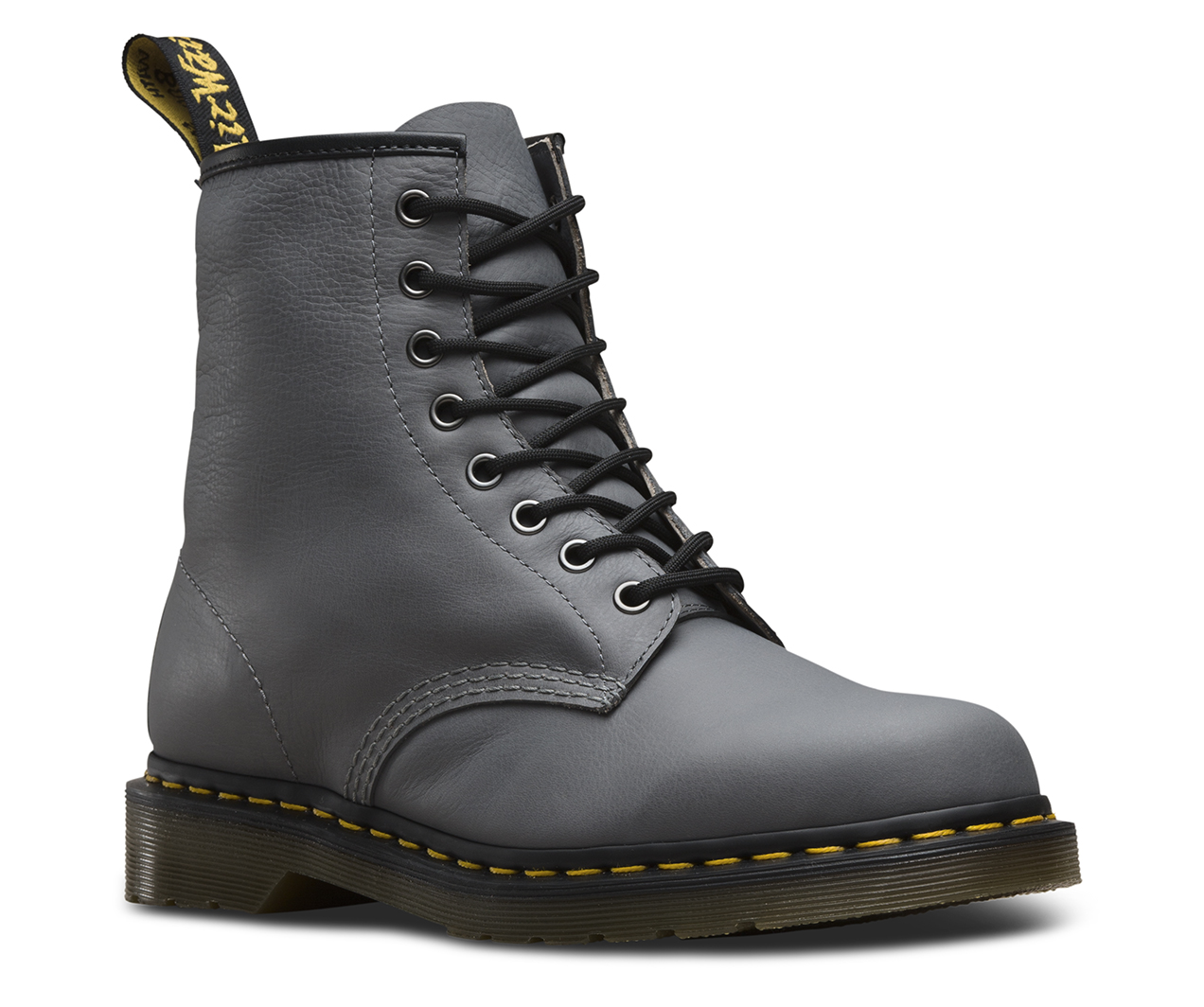 1460 carpathian men 39 s boots shoes official dr martens store uk. Black Bedroom Furniture Sets. Home Design Ideas