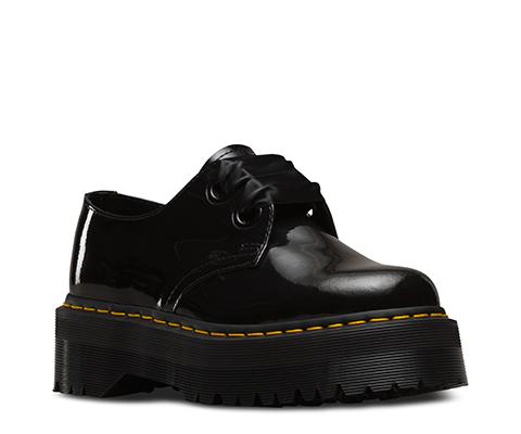 Dr Martens Mens Shoes Nz