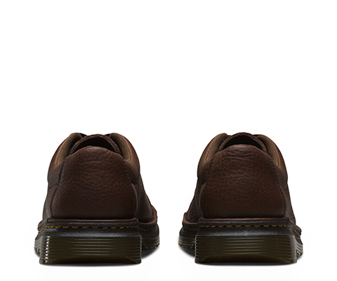 HEALY DARK BROWN 21081201