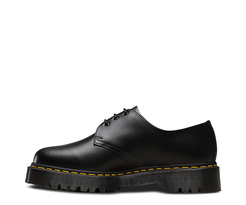 1461 Bex Smooth Aw18 The Official Fr Dr Martens Store