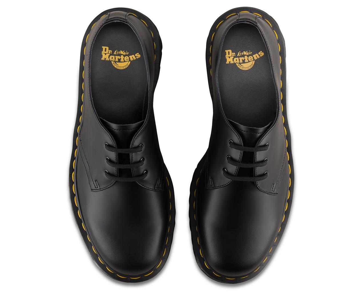 1461 Bex Men S Boots Amp Shoes Official Dr Martens Store