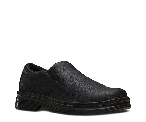 Men's Dr. Martens Boyle Slip On Casual Shoes low shipping cheap price RfRLdr0