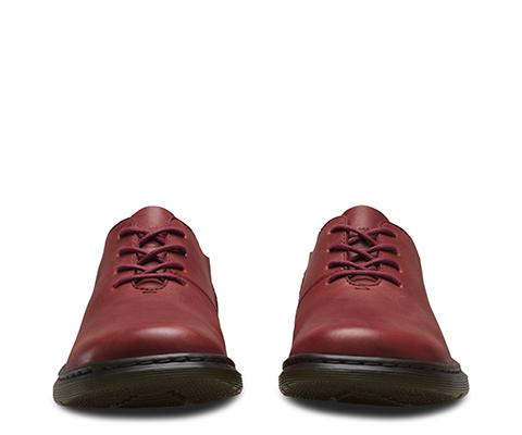 LORRIE DEEP RED 21116614