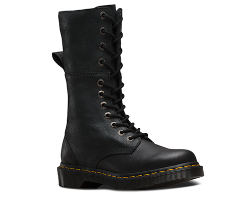 Dr Martens Store HAZIL shoes online hot sale