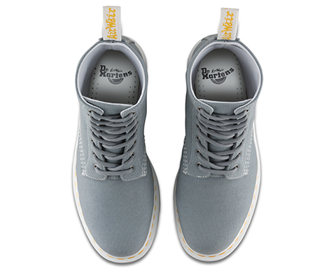 PAGE MID GREY 21134053