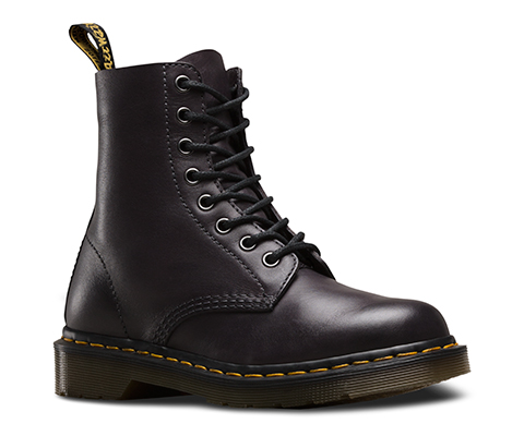 1460 pascal antique temperley women 39 s boots the official us dr martens store. Black Bedroom Furniture Sets. Home Design Ideas