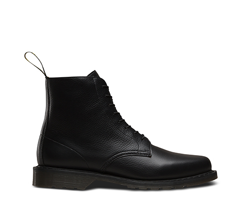 Eldritch 8-Eye Boot Dr. Martens I5SEbdrS