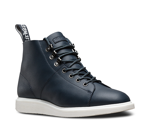 TORRINGTON   Damens's Stiefel Stiefel Damens's & Schuhes   Canada 7c8bd7