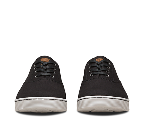 LAKEWOOD BLACK+TAN 21220002