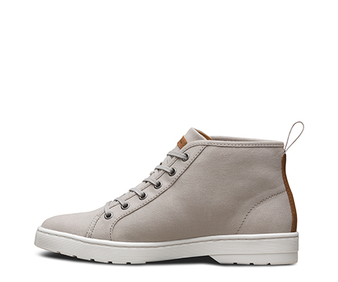 COBURG CANVAS MOHAWK. COBURG GREY+TAN 21221020. COBURG GREY+TAN 21221020. COBURG  GREY+TAN 21221020