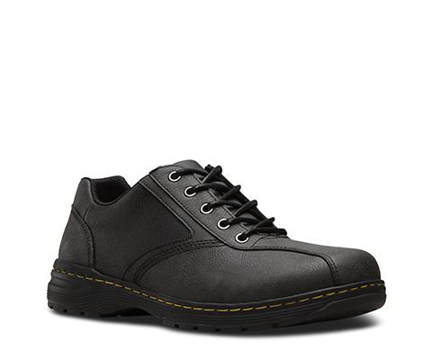 Boots Dr Martens Greig - 21829203 Bl5pM