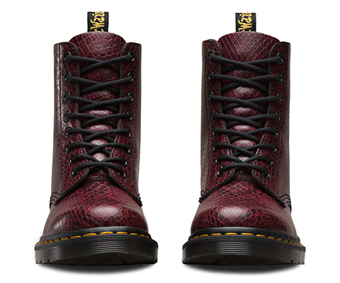 acf336db828d5 PASCAL   Women s Boots   Shoes   Canada