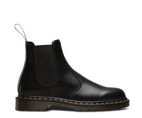 Vegan 2976 Back To Campus The Official Us Dr Martens Store