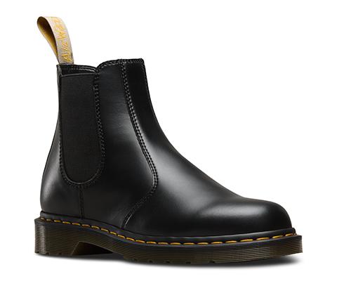 Wide Vegan Mens Shoes