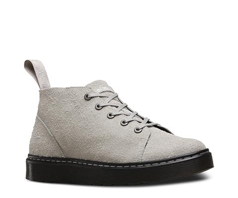 Baynes Chukka Boot Dr. Martens X1p6mzgC1X