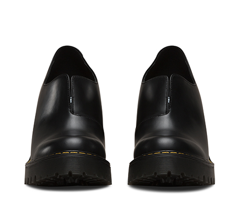Boots Dr Martens Cordelia - 21499001 u1Qo5j