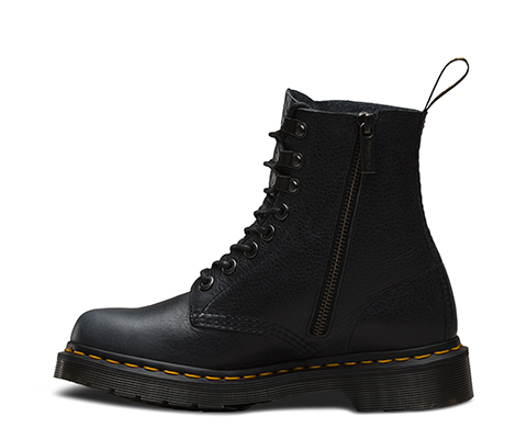 Pascal PM 8-Eye Boot Dr. Martens CUC399