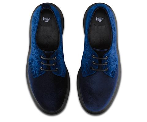 7efa46008c5d7 1461 BROCADE | Women's Boots & Shoes | Canada