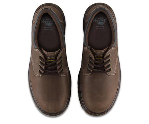 BOLT DARK BROWN 21624201