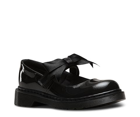 b46726803da61 JUNIOR MACCY II | Kids' Boots & Shoes | Canada