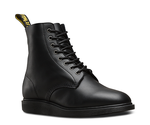 Fashion Dr Martens Whiton Softy Leather Boots Mens Navy Online Shopping