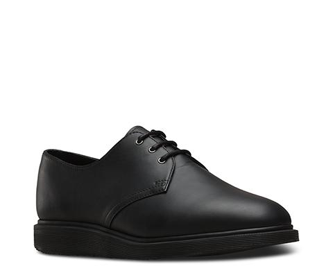 TORRIANO BLACK 21791001