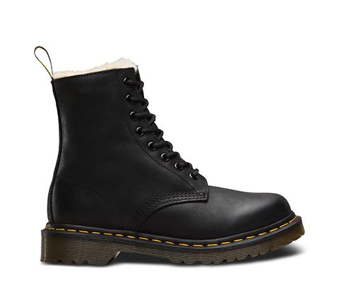 Boots Dr Martens Serena - 21797001 NETEGLBj02