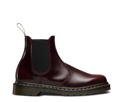 Dr. Martens Boots VEGAN 2976 Dates De Sortie À Bas Prix Original Vente Pas Cher LIQUIDATION hEvJo7XS