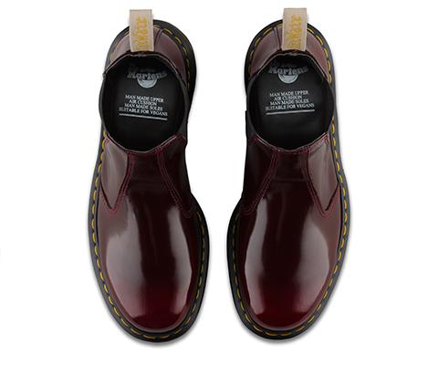 d6e3d2b5 VEGAN 2976 | Women's Boots & Shoes | Canada