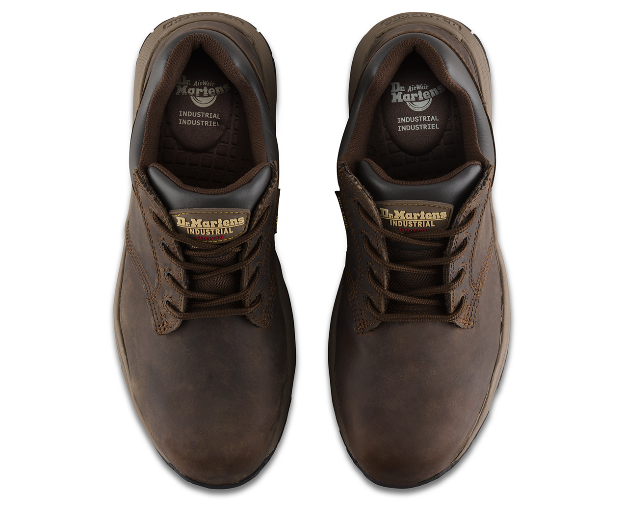 Linnet Sd Safety Toe Work Boots Amp Shoes Official Dr