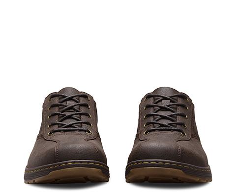 Boots Dr Martens Greig - 21829203 GhbeQPC