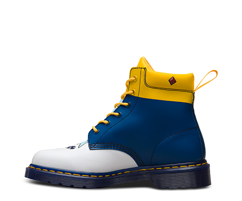 939 Ice King Women S Boots Amp Shoes Canada