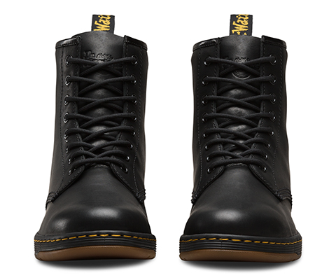 NEWTON   AW18   The Official FR Dr Martens Store 369522cfccd5