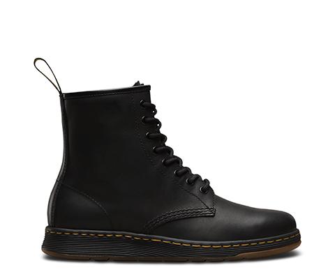 Dms Shoe Store